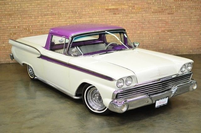1959-ford-kustom-ranchero-10.jpg