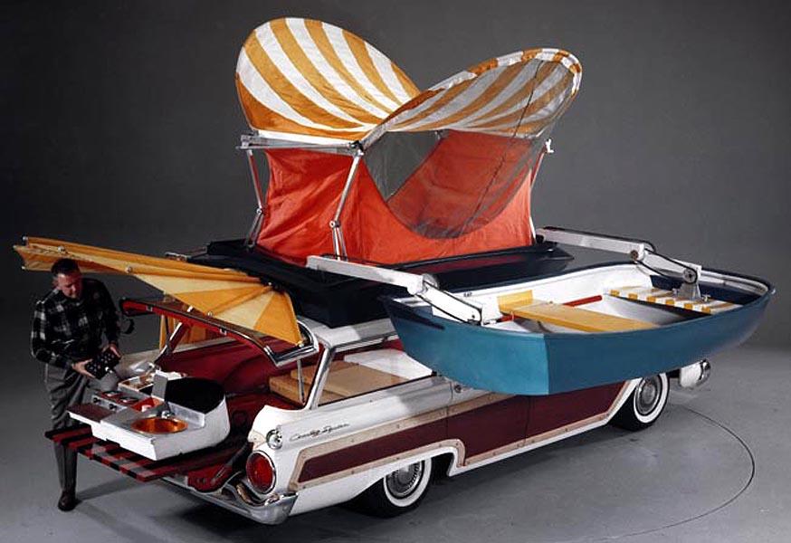 1959 Ford Wagon.jpg
