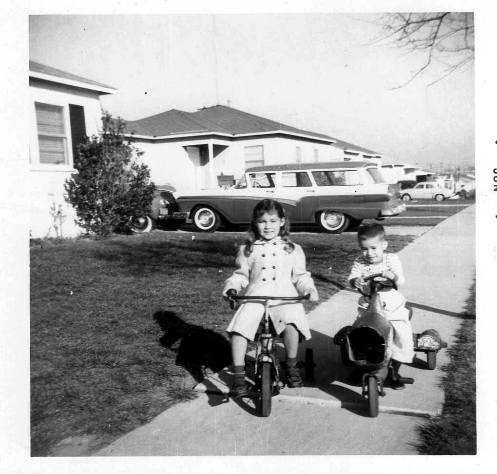 1959-June-sister-me.jpg