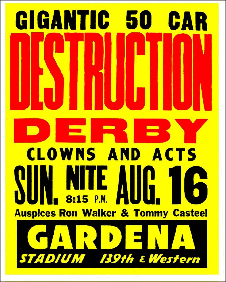 1959-LA5--gs-dd poster1-color-border-8X10-TARGET.jpg