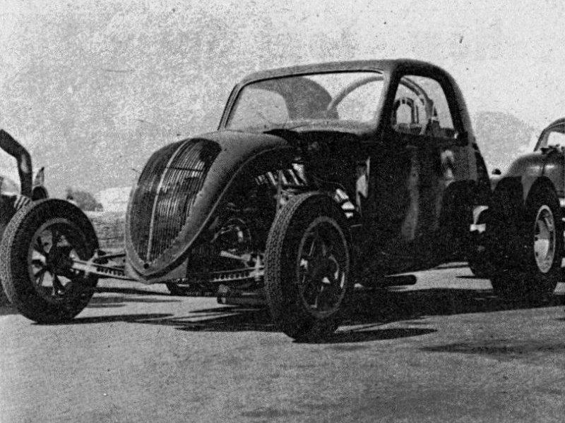 1959 - McEwen_Rasner_Reath Fiat coupe.jpg