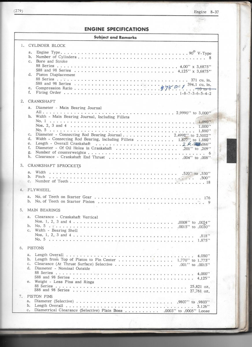 1959 Olds engine specs 1of 2.jpg