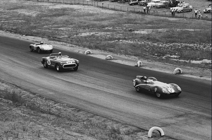 1959 Riverside SCCA Kiwanis Grand Prix.JPG
