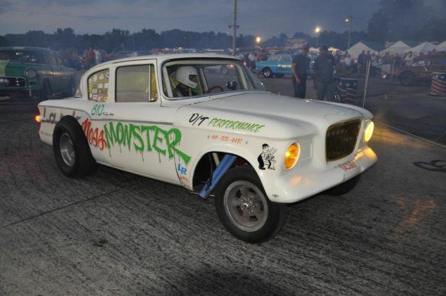 1959-studebaker-lark-nostalgic-drag-car-gasser-altered-1.jpeg