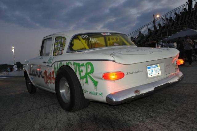 1959-studebaker-lark-nostalgic-drag-car-gasser-altered-3.jpeg