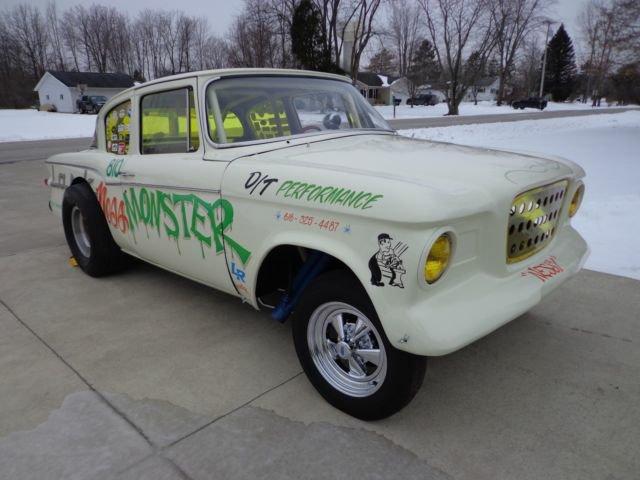 1959-studebaker-lark-nostalgic-drag-car-gasser-altered-8.jpeg