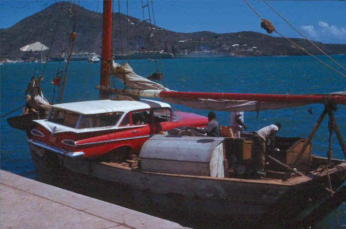 1959_Chevy_boat.jpg