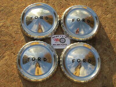 1960-63-ford-econoline-ranchero-falcon-poverty-dog-dish-hubcaps-set-of-4.jpeg