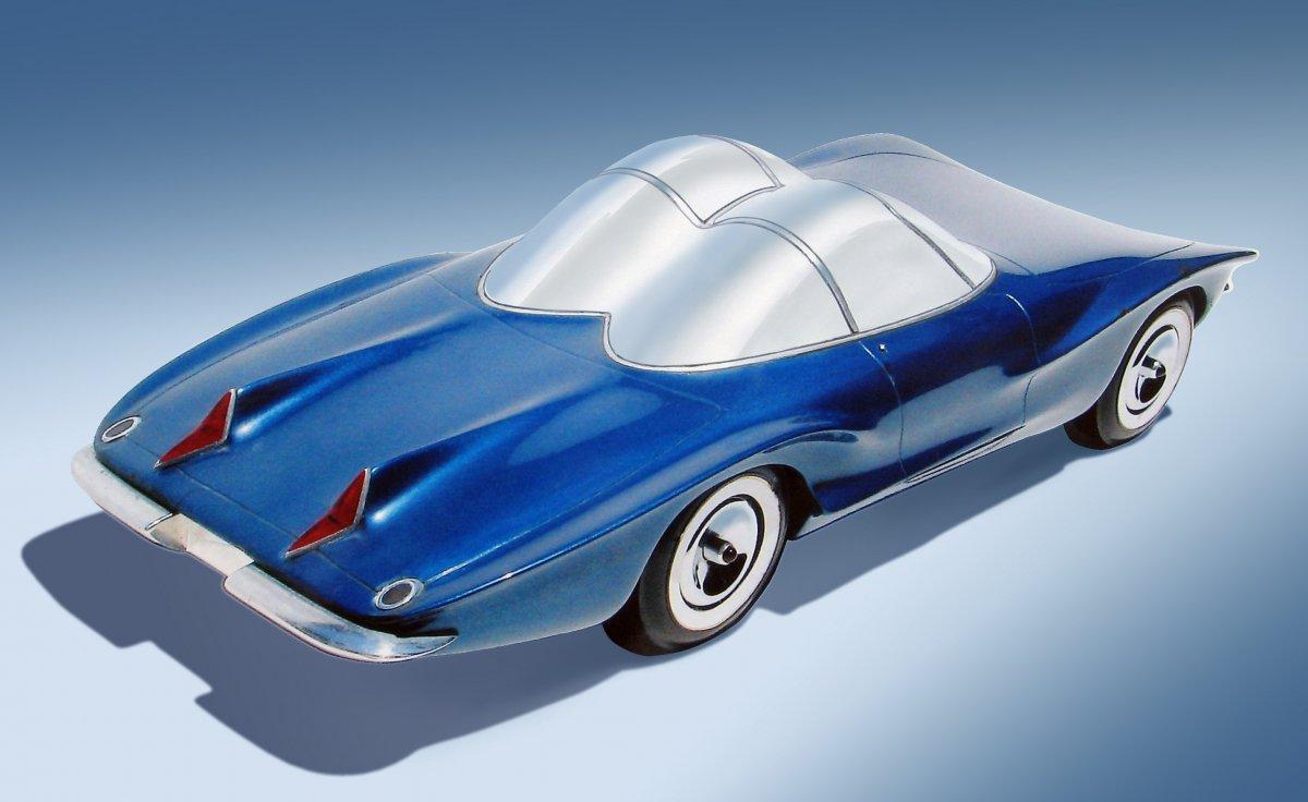 1960 Ace Fogarty 2nd Nat Jr.jpg
