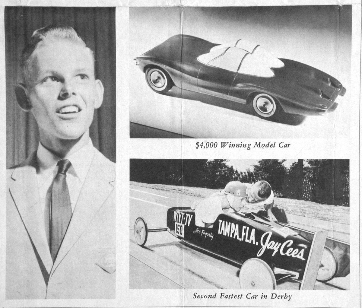 1960 Ace Fogarty.jpg