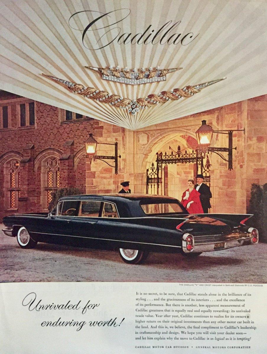1960-Cadillac-ad-3.jpg