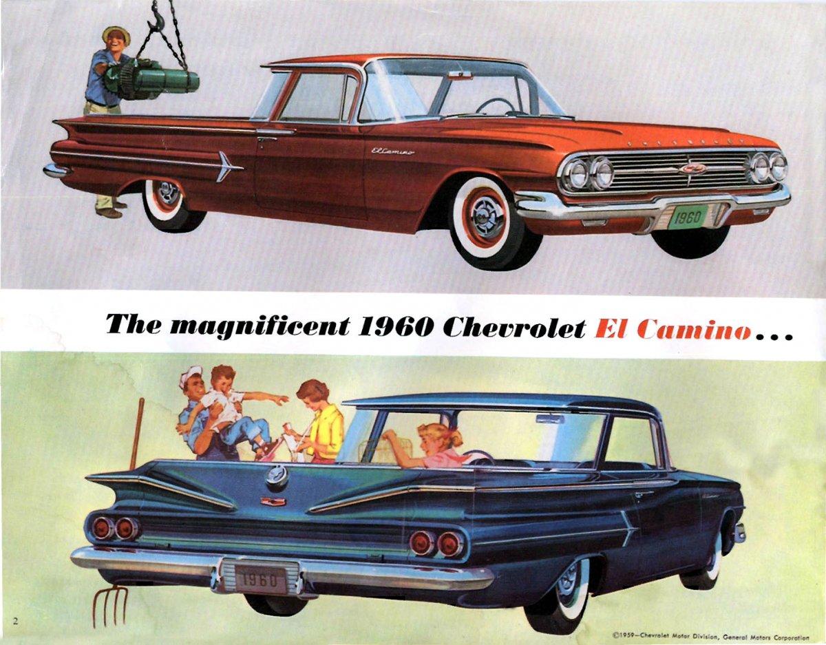 1960 Chevrolet El Camino and Sedan Delivery-02.jpg