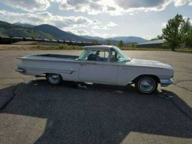 1960-Chevrolet-El Camino-White-2031513.jpg