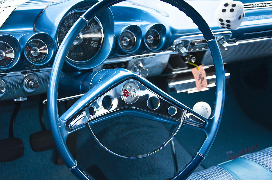 1960-chevrolet-impala-steering-wheel-glenn-gordon.jpg