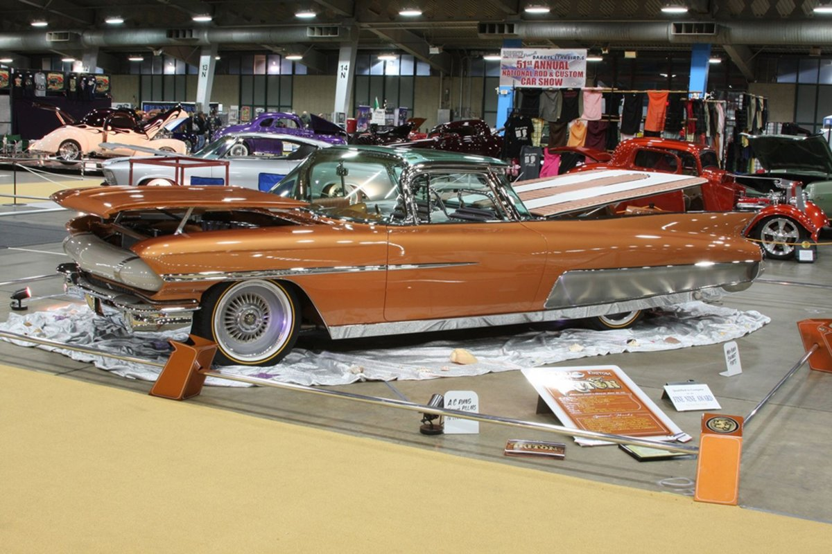 1960-chevy-el-camino.jpg