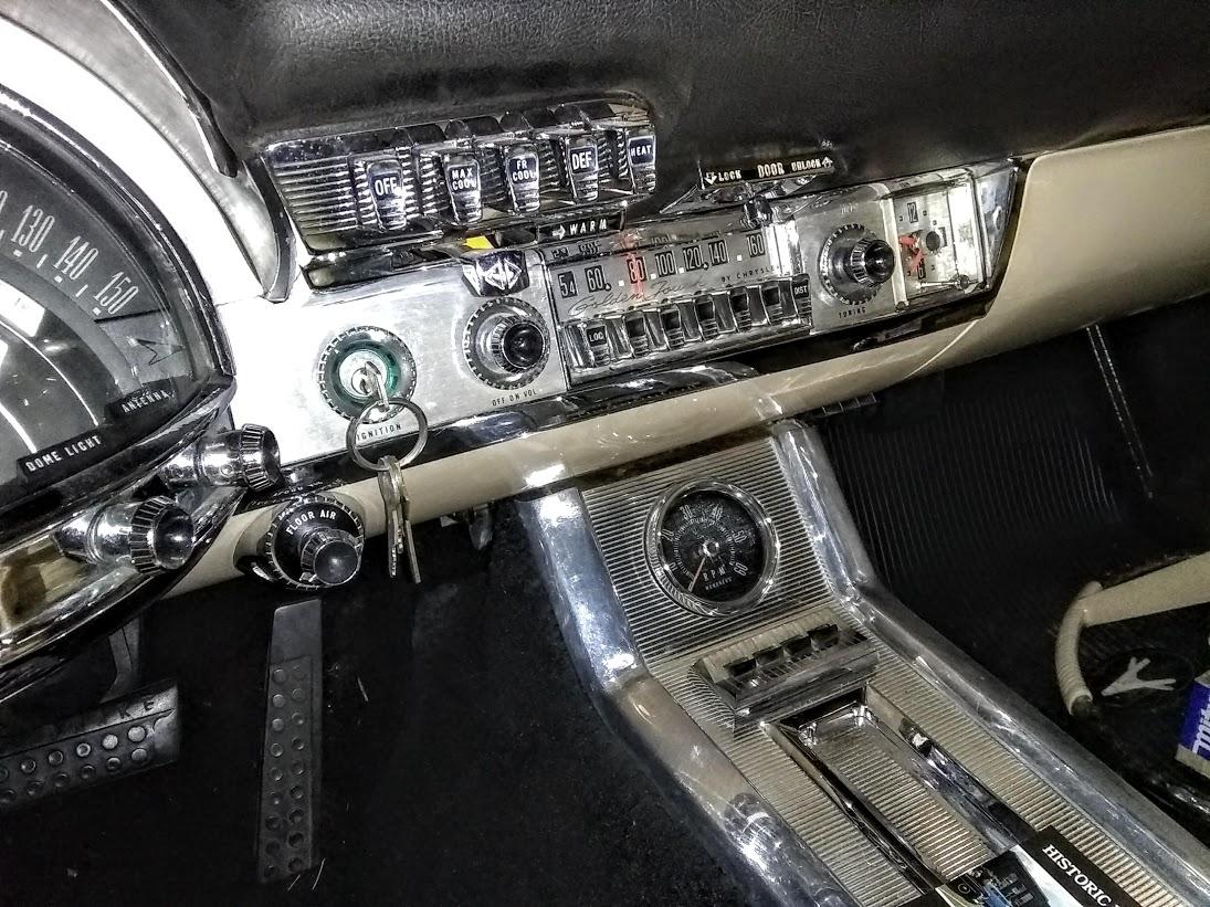 1960 Chrysler  2019 11 05 k.jpg