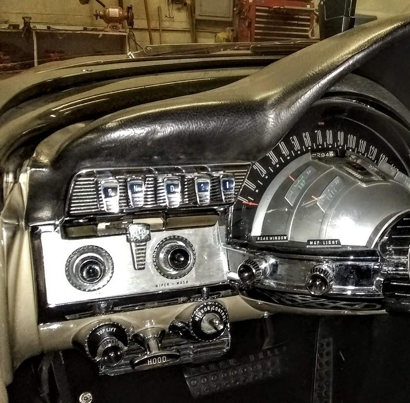 1960 Chrysler  2019 11 05 m.jpg