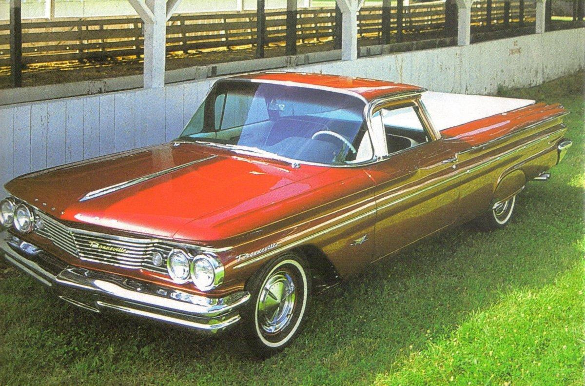 1960 El Bonneville,Larry Mahle.jpg