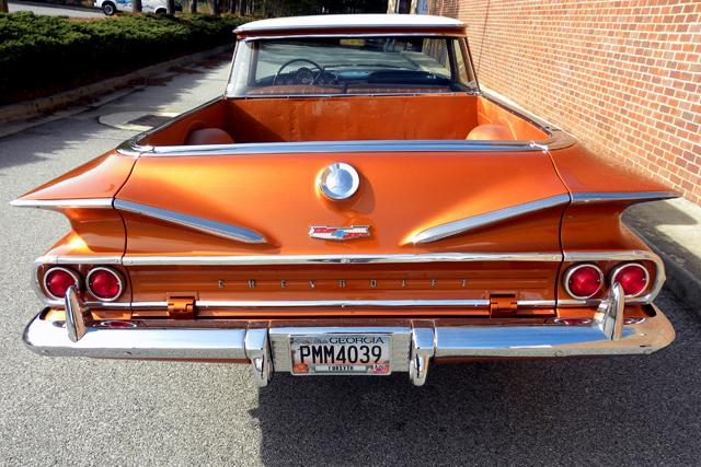 1960-el-camino-bumper.png