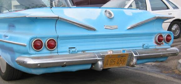 1960 elco-4.jpg