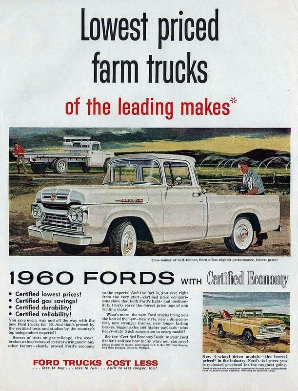 1960 f-100.jpg