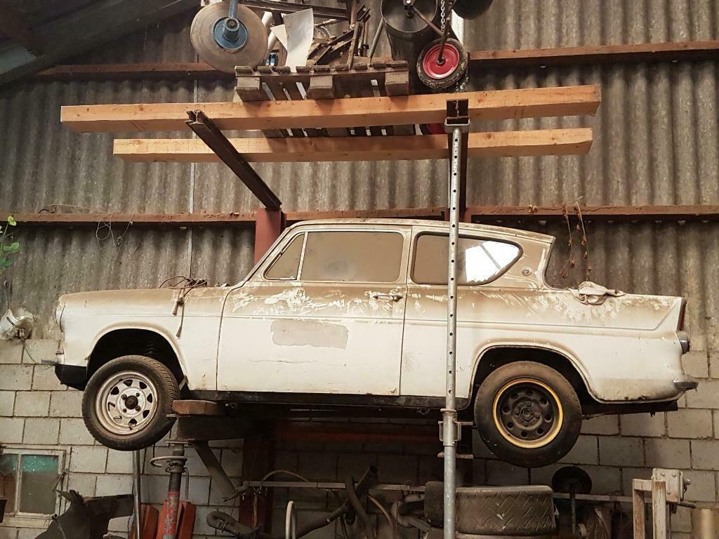 1960 Ford Anglia.JPG