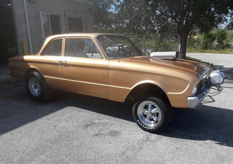 1960-ford-falcon-161458-2.jpg