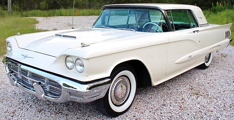 1960-ford-thunderbird.jpeg