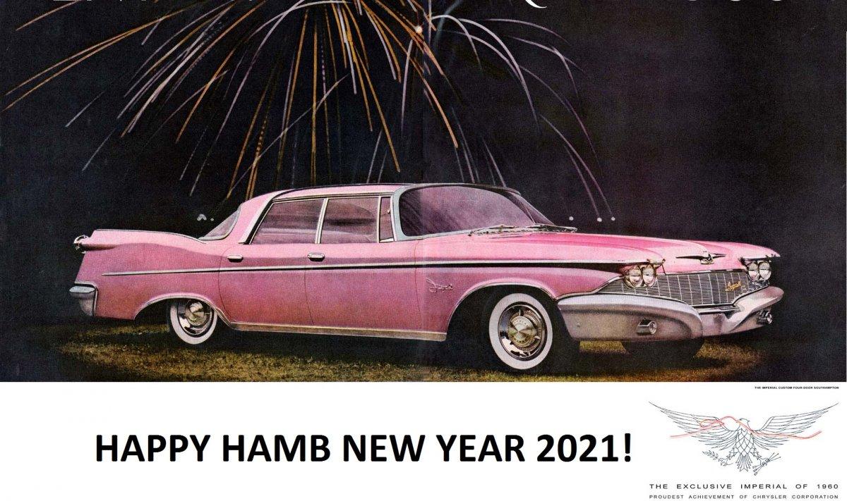 1960 Imperial Ad-02.jpg