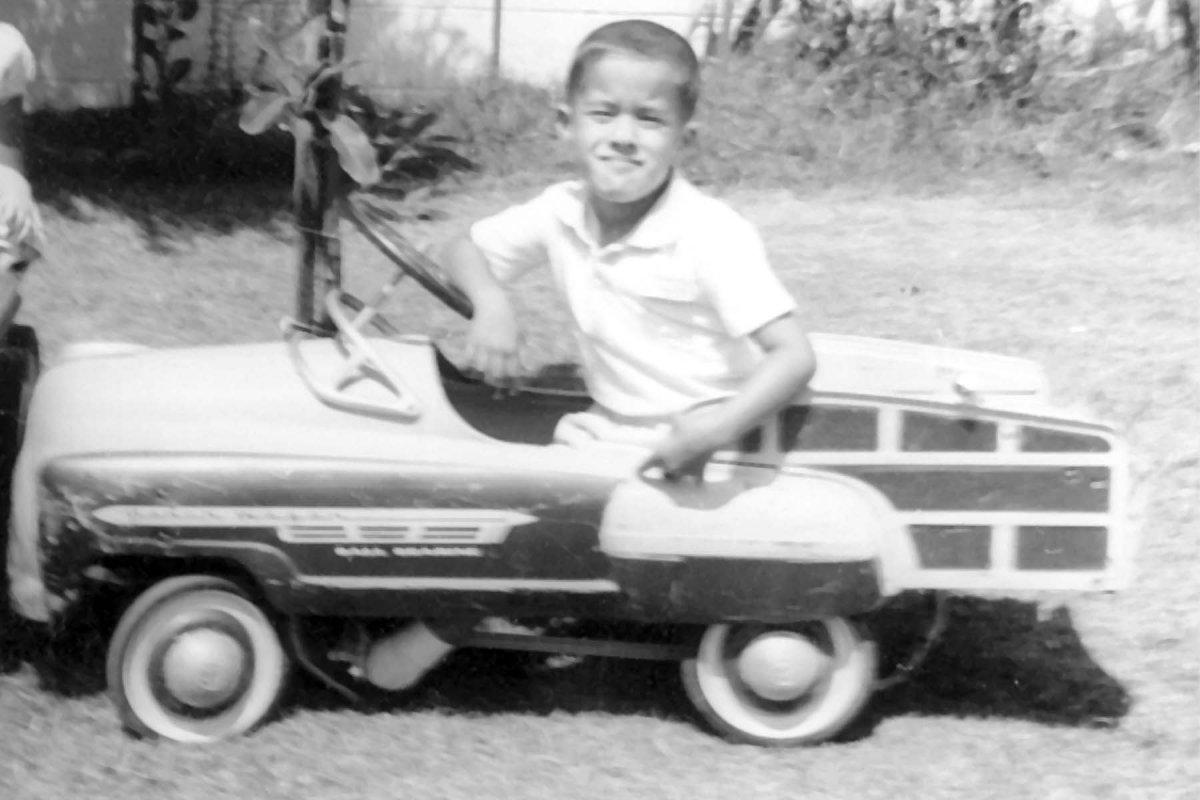 1960-Pedal car hot rod.jpg