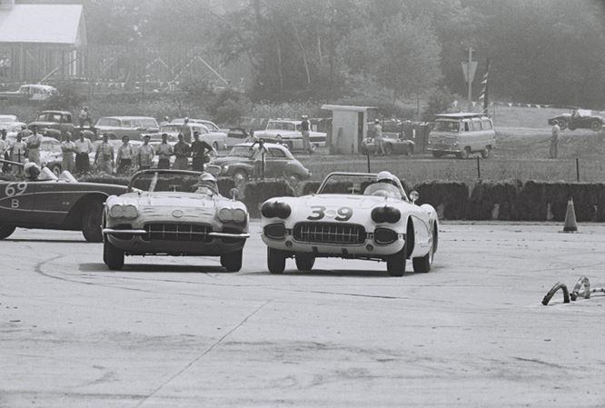 1960 SCCA Montgomery 1.JPG