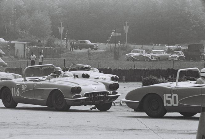 1960 SCCA Montgomery 2.JPG