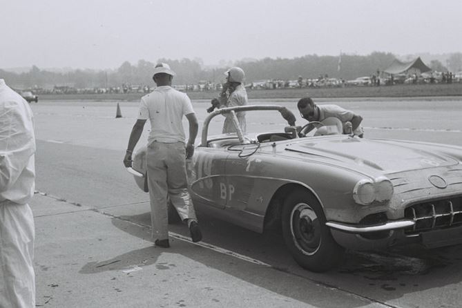 1960 SCCA Montgomery 3.JPG