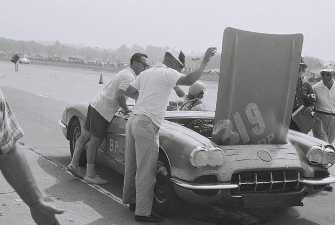 1960 SCCA Montgomery 4.JPG