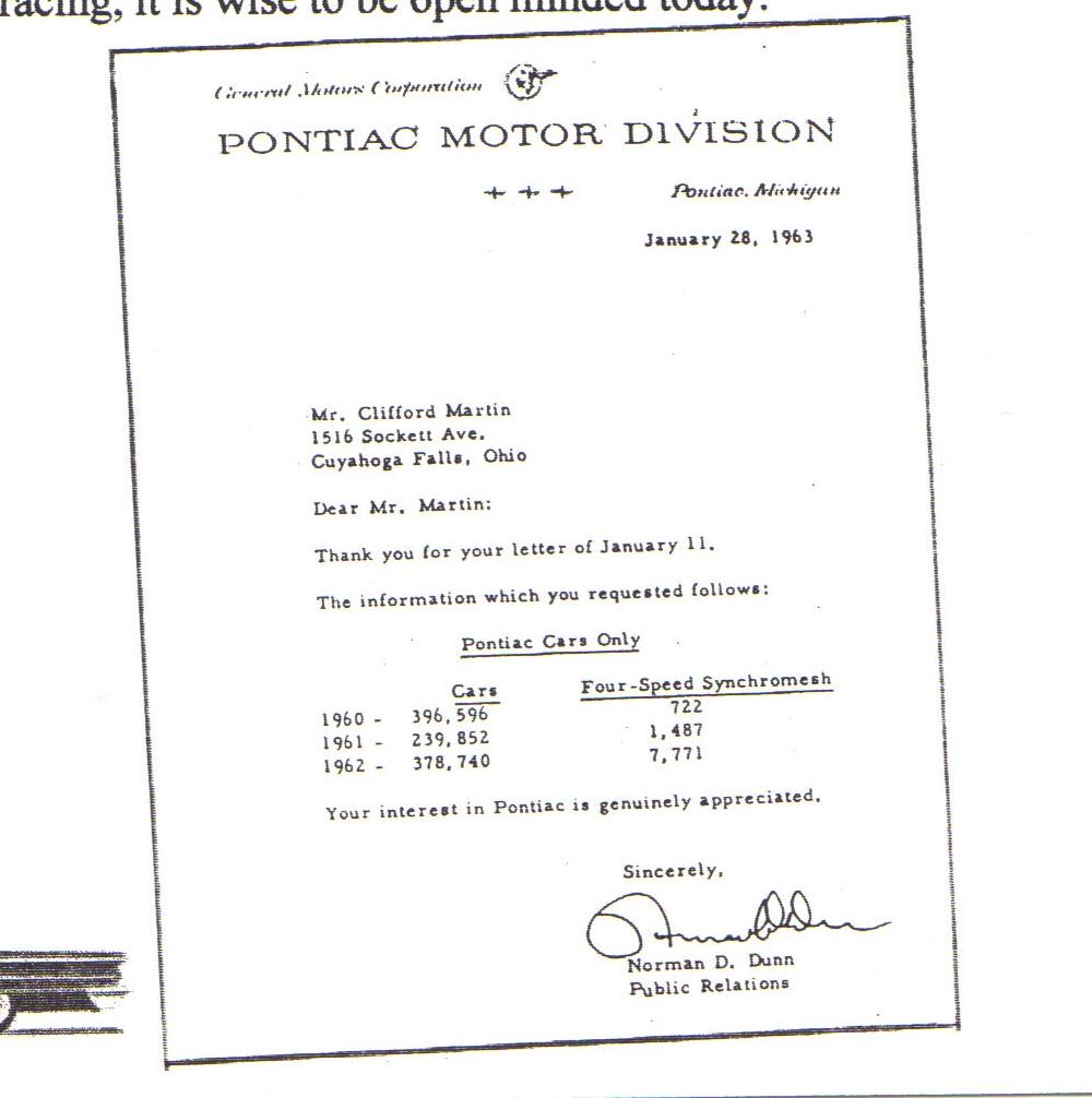 1960  SOS Pontiac 4 spd stats.jpg