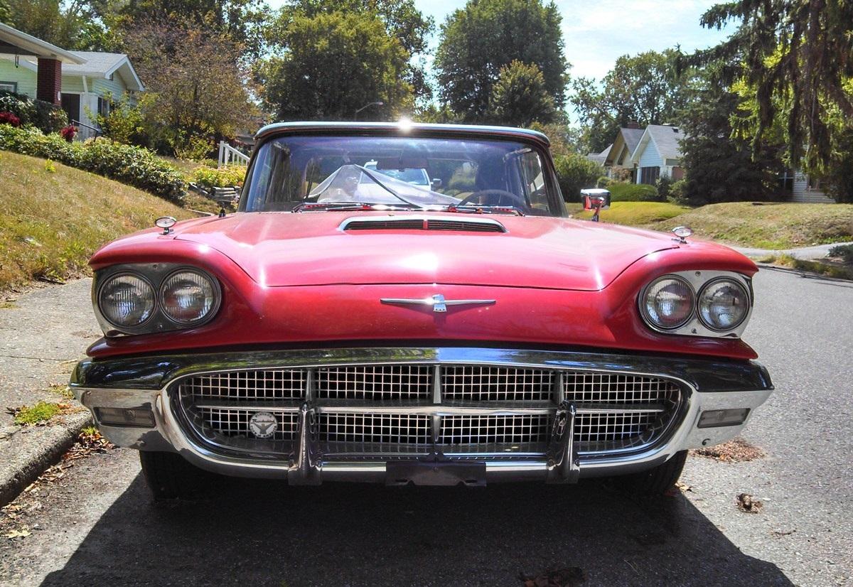 1960 Tbird 00.jpg