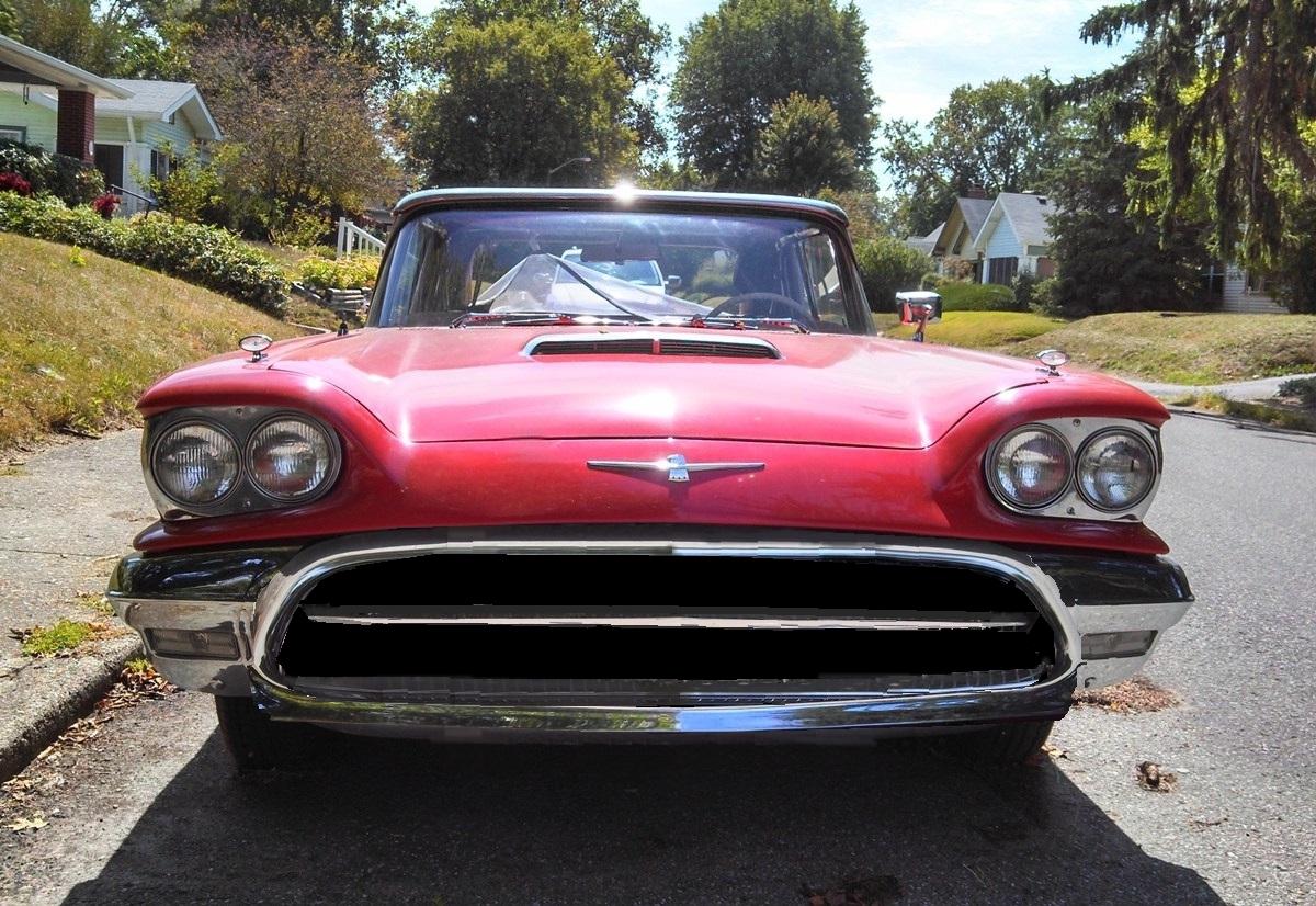 1960 Tbird 09.jpg