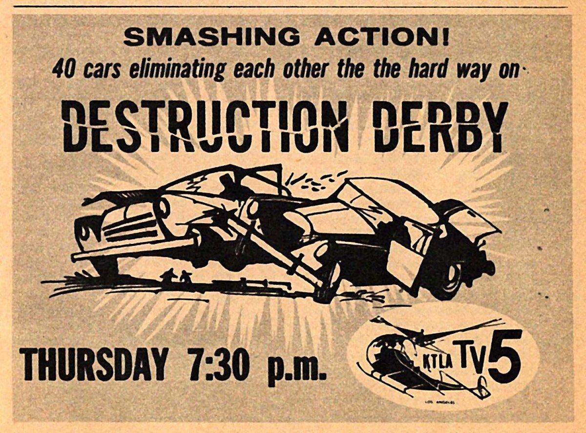 1960-Western Speedway-KTLA TV-5.jpg