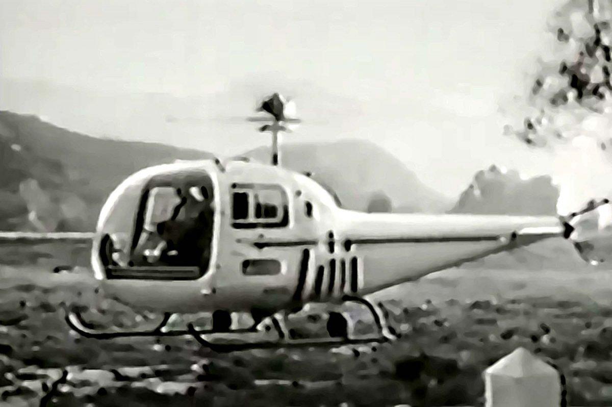 1960-Whirlybirds-FEB 21.jpg