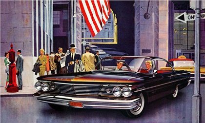 1960_Pontiac_Bonneville_Sports_Coupe_Park-Avenue_by_AF-VK.jpg
