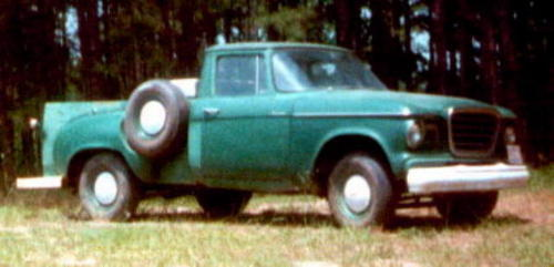 1960_Studebaker-Champ-PU-green-fvr.jpg