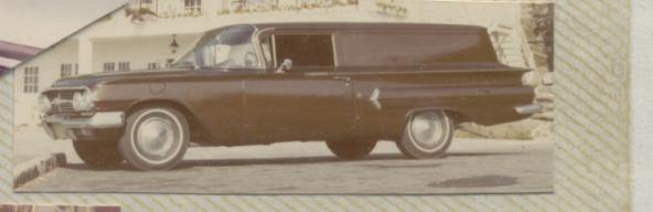 1960ChevroletSedanDeliveryBrownSide.jpg