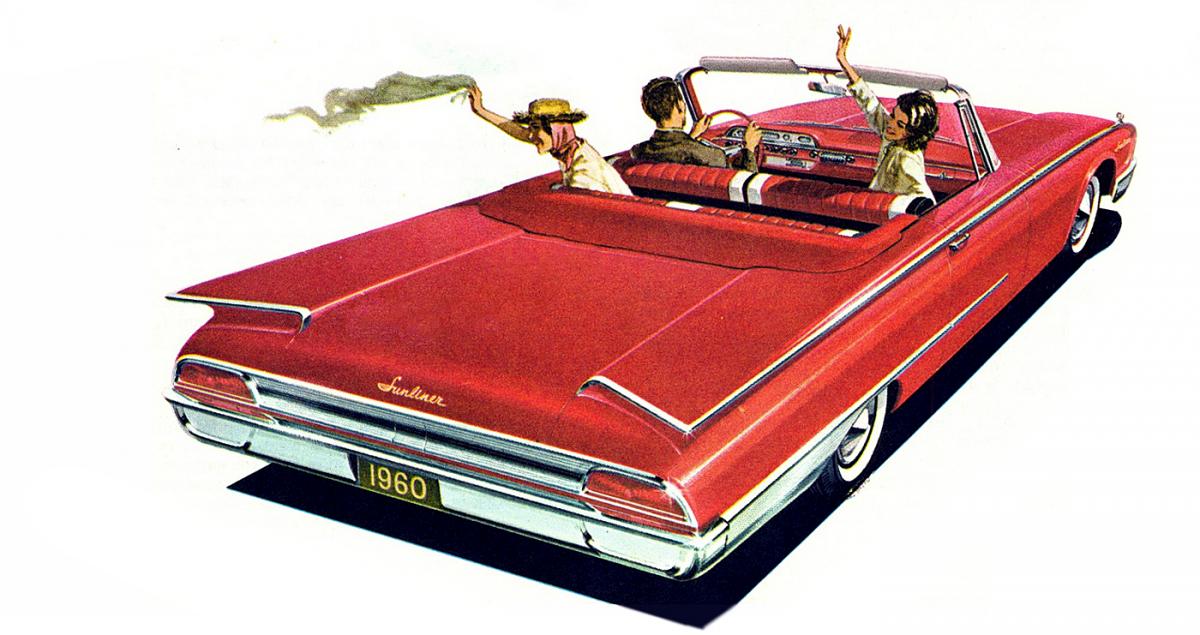 1960Staliner.png