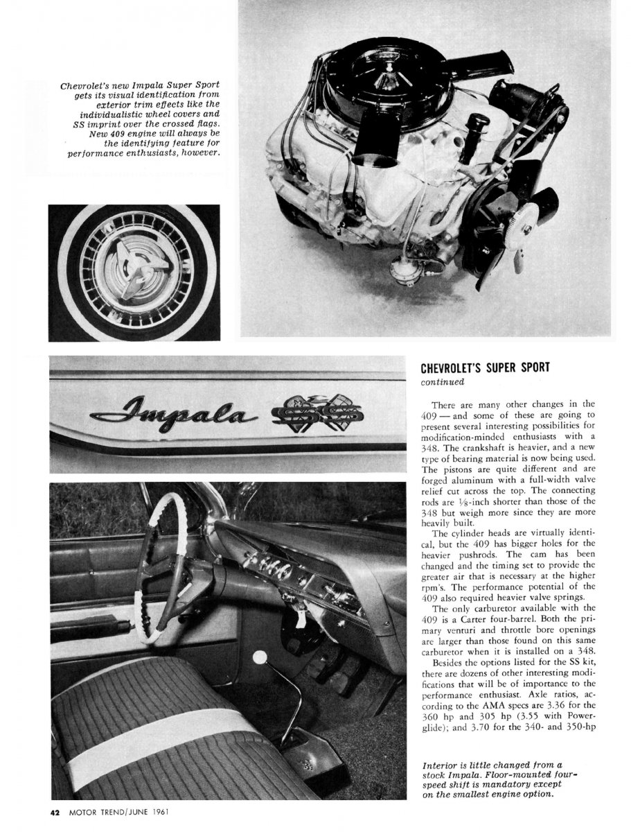 1961-06_MT_1961_Chevrolet_Impala_SS_409_Test_1-6_03.jpg
