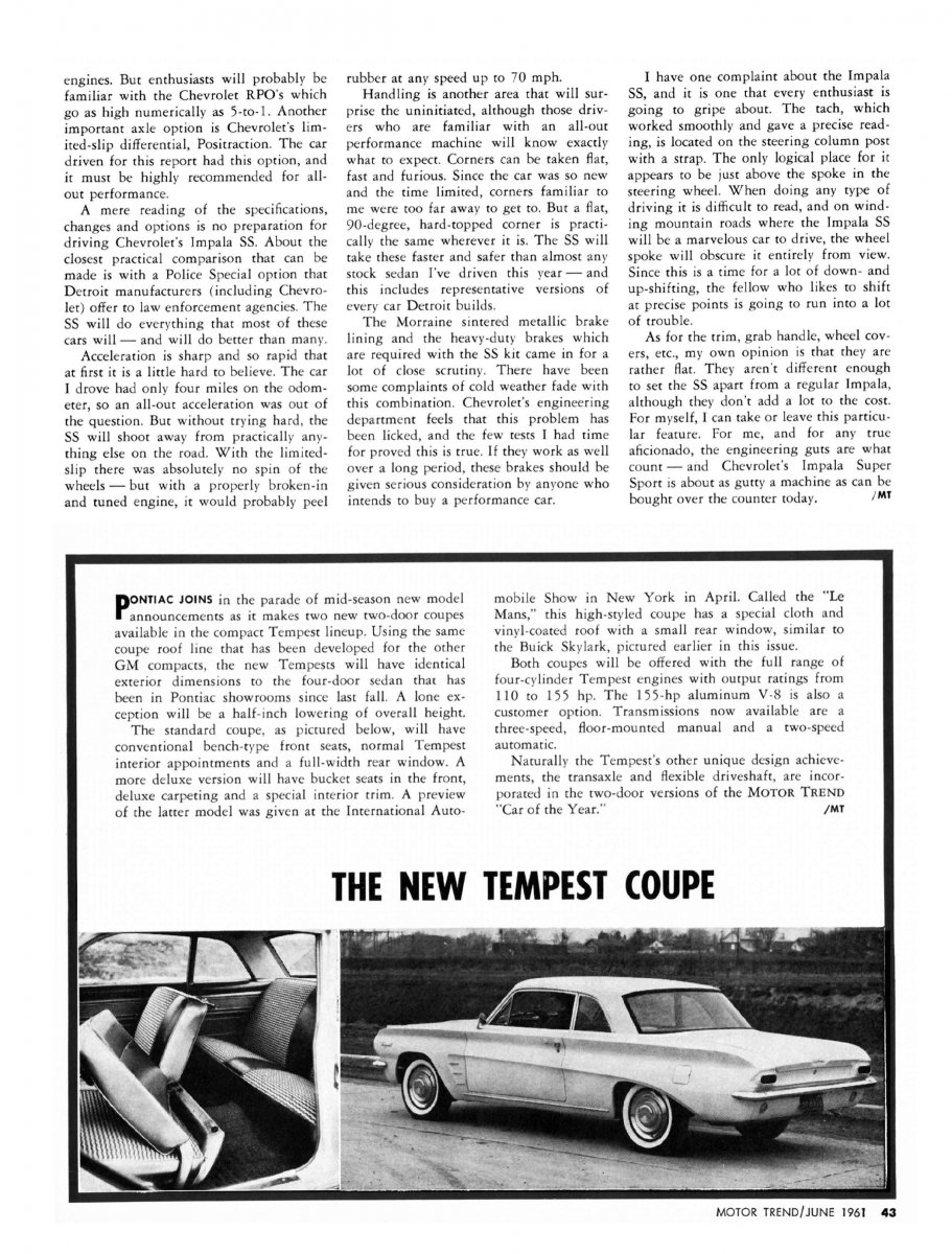 1961-06_MT_1961_Chevrolet_Impala_SS_409_Test_1-6_04.jpg
