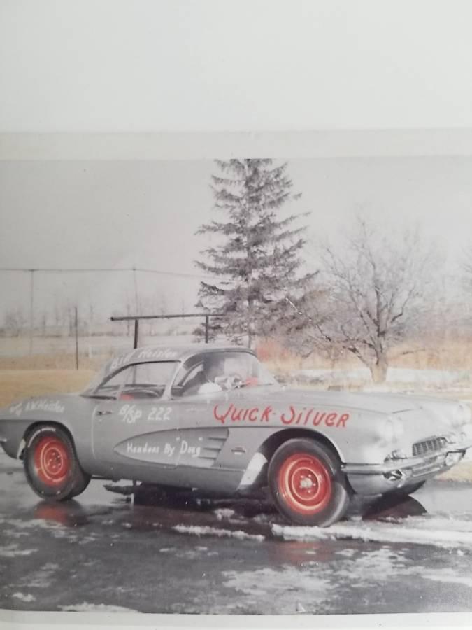 1961 Bill Hxxstu-Quick Silver.jpg