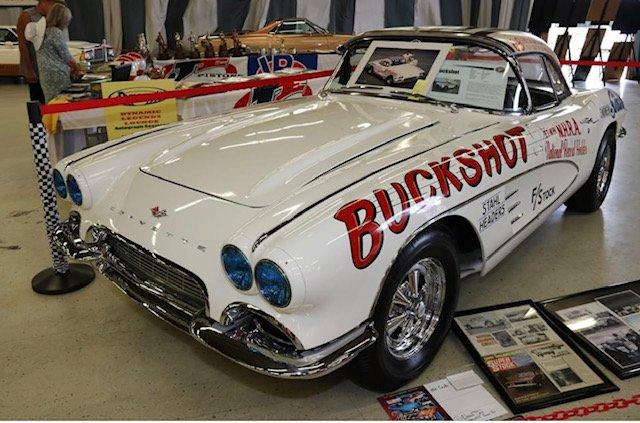 1961 Buckshot F-Stock.jpg