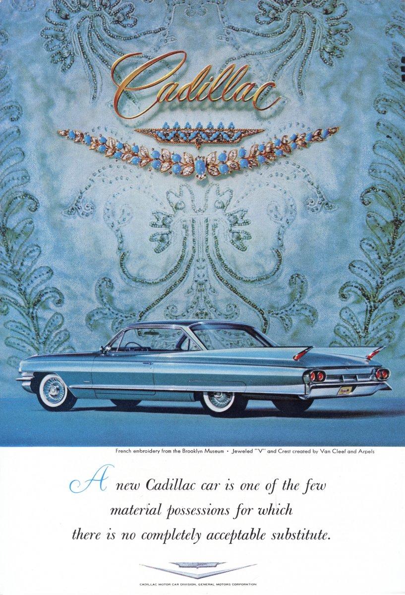 1961 Cadillac Ad-12.jpg