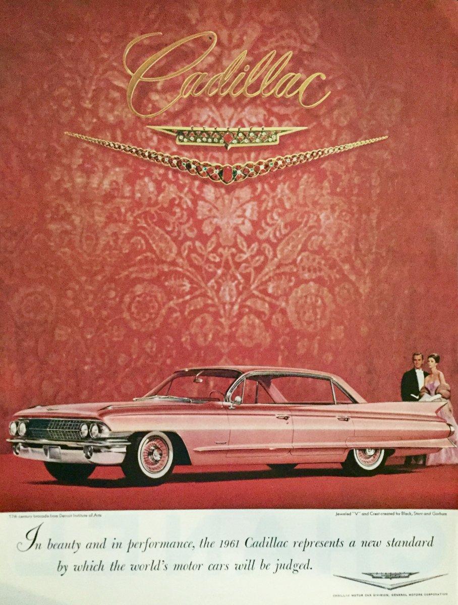 1961-Cadillac-ad-8.jpg