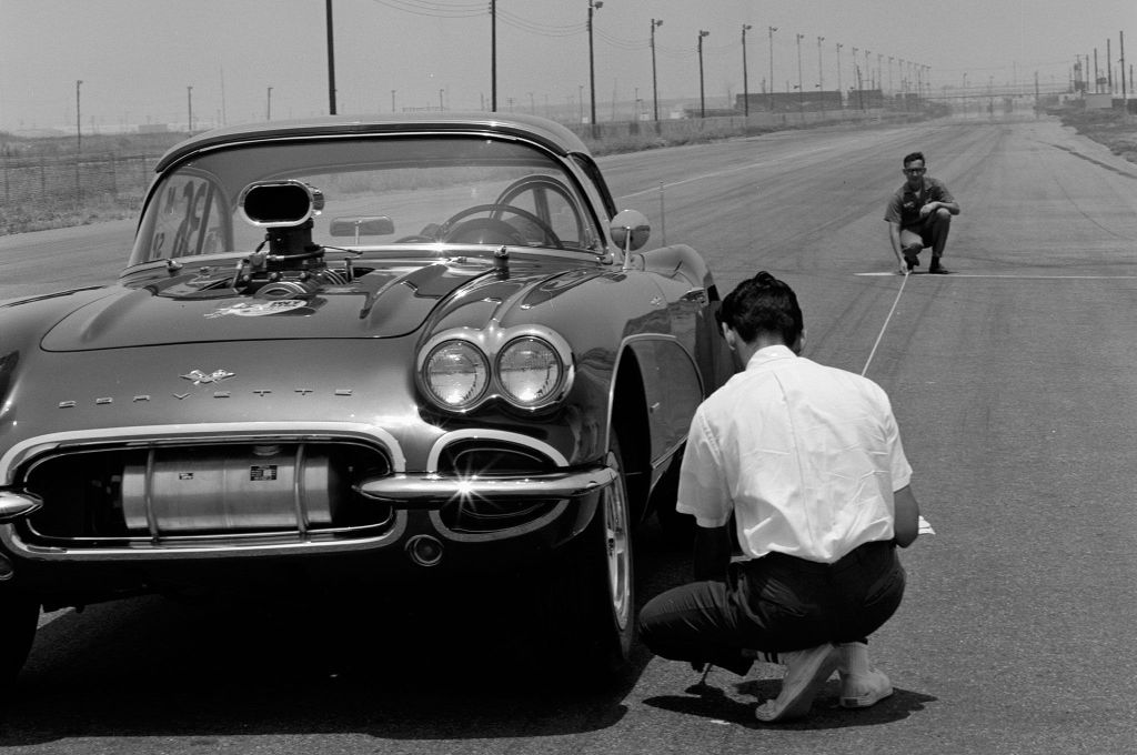 1961-chevrolet-corvette-brake-distance-measure.jpg